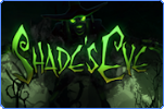 Shades eve whats hot icon