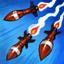 File:Icon skillspellslinger magic missile.png
