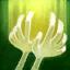 File:Icon skillmisc ui m flsh.png