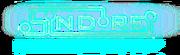 Www.sindorei.eu images Logo