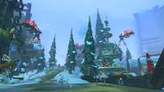 Protostar's Winterfest Thayd (4)