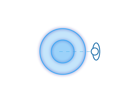 File:Freeform-17m-5-10-Double-Circle.png