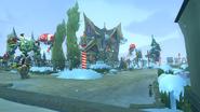 Winterfest 2015 (21)