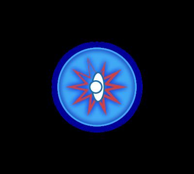 File:Self-10-Circle.png