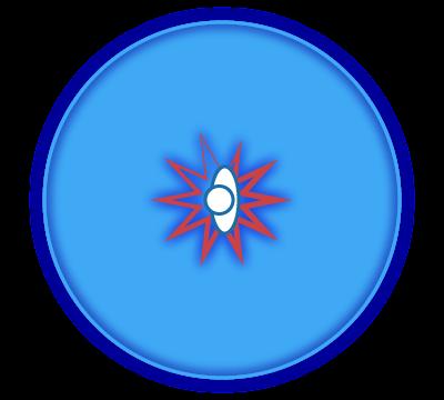 File:Telegraph Self Circle 20m.png