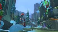 Protostar's Winterfest Thayd (9)