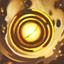 File:Icon skillmedic empowerprobe.png
