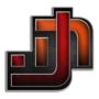 JordonLeithart