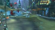 Protostar's Winterfest Thayd (10)