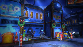 Winterfest-preview-mall1