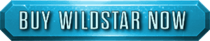 PurchaseButton.png