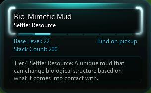 File:Bio-MimeticMud.png