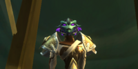 Guardian Zelcon