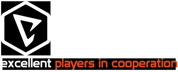 Epic complete logo 600