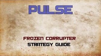 Wildstar - War of the Wilds Strategy Guide The Frozen Corrupter