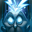 File:Icon skillmedic recharge.png