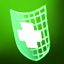 File:Icon skillmedic barrier.png