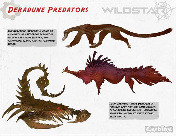 File:Deradune Predators.jpg