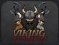 Vikingnation