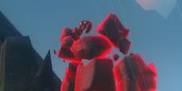 Stoneridge Smasher