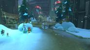 Protostar's Winterfest Thayd (11)