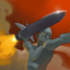 File:IconAtomicSpear.png