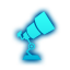 File:Field Study icon.png