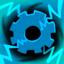 File:Icon skillmedic fissure.png