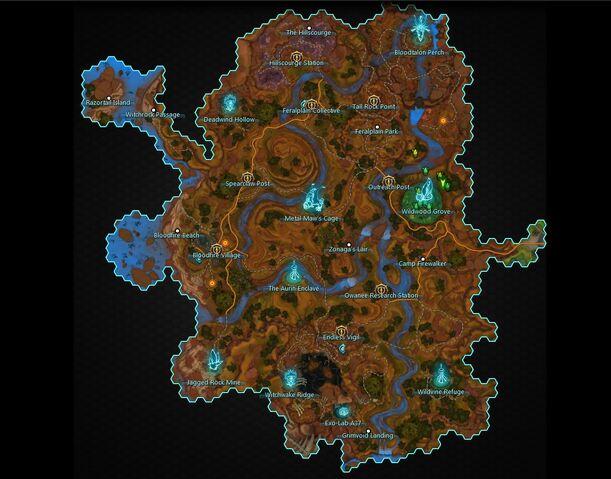 File:Deradune map.jpg
