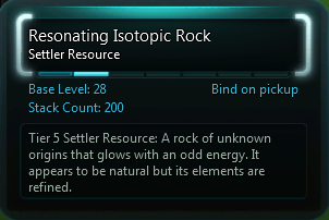 File:ResonationIsotopicRock.png