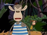 The Wild Thornberrys - Dinner With Darwin (46)