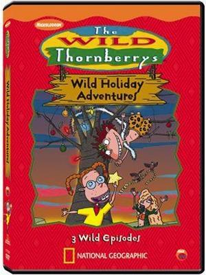 File:Wild Holiday Adventures DVD.jpg