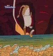 The Wild Thornberrys - Gold Fever 67