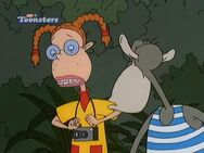 The Wild Thornberrys - Vacant Lot (5)
