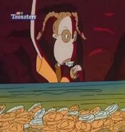 The Wild Thornberrys - Gold Fever 66