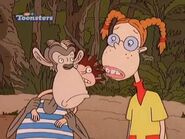The Wild Thornberrys - Vacant Lot (29)