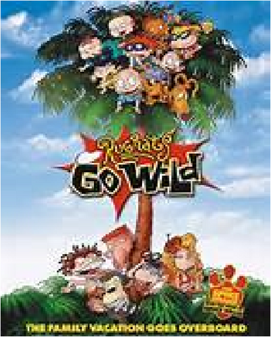 File:Rugrats go wild.png