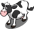 Cow (Adult)