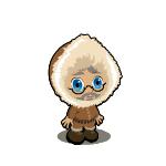 Explorer Boone(small)