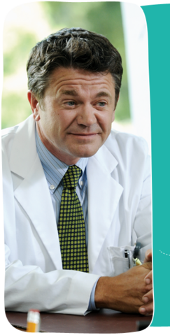 File:Dr. Cahill.png
