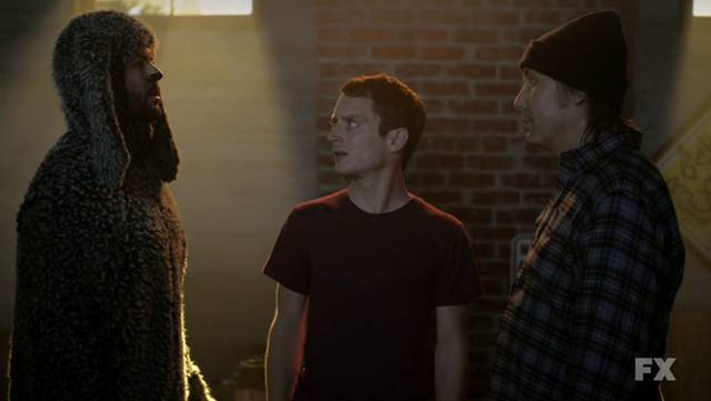 File:Wilfred-2x08.jpg