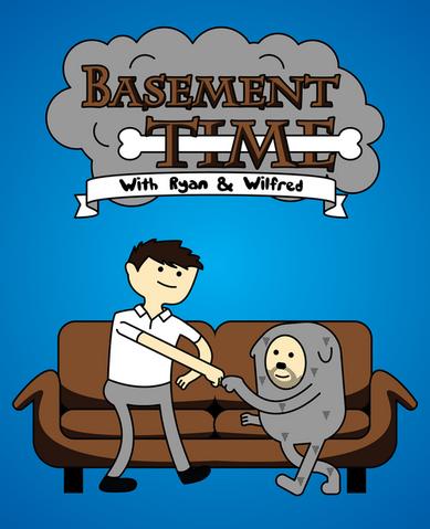 File:BasementTime.png