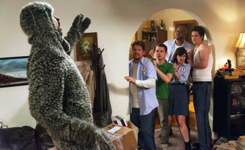 File:Wilfred 3x02 01.jpg