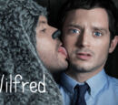 Wilfred (U.S. TV Series)