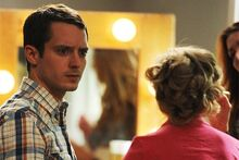 Wilfred-secrets-review-season-finale featured photo gallery