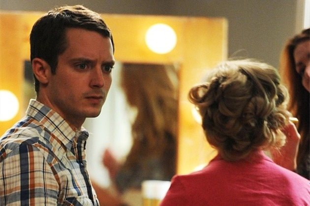 File:Wilfred-secrets-review-season-finale featured photo gallery.jpg