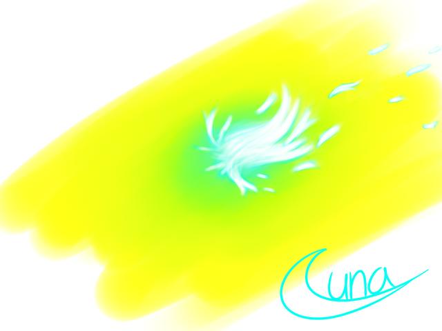 File:Sketch Colorpractise luna.png