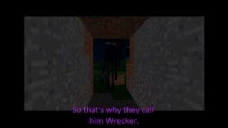 Wrecker-ball ( ͡° ͜ʖ ͡°)