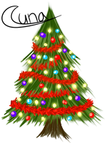 File:Luna's Christmas Fananimation Tree.png