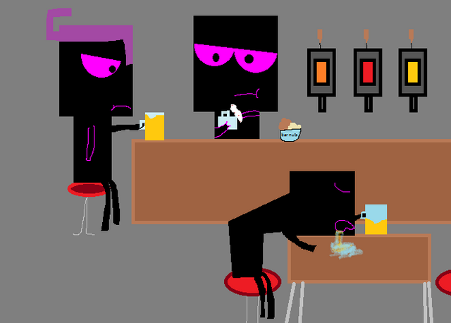 File:Wrecker at the bar.png